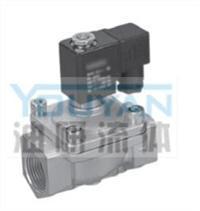 YOUYAN电磁阀 PU220-03 PU220-01 电磁阀  PU220-03 PU220-01