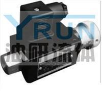YOUYAN压力继电器 HPS-420-1-20 HPS-230-1-20 压力继电器  HPS-420-1-20 HPS-230-1-20