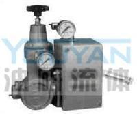 閥門定位器 CX-2111 CX-2112 CX-2113 CX-2121 油研電氣閥門定位器 YOUYAN電氣閥門定位器 CX-2111 CX-2112 CX-2113 CX-2121