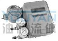 閥門定位器 ZPD-1112 ZPD-1121 ZPD-1122 ZPD-1211 油研電氣閥門定位器 YOUYAN電氣閥門定位器 ZPD-1112 ZPD-1121 ZPD-1122 ZPD-1211