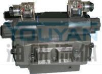 方向控制阀 DG5S4-02-1C DG5S4-02-7C DG5S4-02-33C 油研方向控制阀 YOUYAN方向控制阀  DG5S4-02-1C DG5S4-02-7C DG5S4-02-33C
