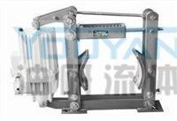 液压制动器 YWZ4-300E/50 YWZ4-300E/80 YWZ4-400E/50 油研液压制动器 YOUYAN液压制动器 YWZ4-300E/50 YWZ4-300E/80 YWZ4-400E/50