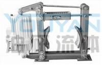 液压制动器 YWZ2-500/2000 YWZ2-600/1250 YWZ2-600/2000 油研液压制动器 YOUYAN液压制动器  YWZ2-500/2000 YWZ2-600/1250 YWZ2-600/2000