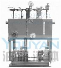 擋輪液壓站 NC-14 油研擋輪液壓站 YOUYAN擋輪液壓站 NC-14