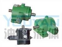 變量葉片泵 YBX-25B YBP-25 YBP-25B YBX-40 YBX-40B 油研變量葉片泵 YOUYAN變量葉片泵  YBX-25B YBP-25 YBP-25B YBX-40 YBX-40B