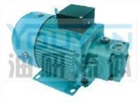 變量葉片泵 MVUP-8-4-1.5-4 MVUP-8-6-1.5-4 油研變量葉片泵 YOUYAN變量葉片泵 MVUP-8-8-1.5-4 MVUP-8-4-2.2-4