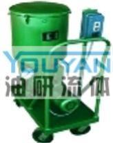 電動潤滑泵 DRBZ1-P120Z DRBZ2-P120Z 油研電動潤滑泵 YOUYAN電動潤滑泵  DRBZ2-P120Z DRBZ3-P120Z DRBZ4-P120Z