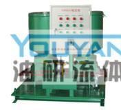電動潤滑泵 SDRB-N60H SDRB-N195H SDRB-N585H 油研電動潤滑泵 YOUYAN電動潤滑泵 SDRB-N60H SDRB-N195H SDRB-N585H