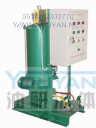 DRB-L電動潤滑泵 DRB-L195Z-H DRB-L195Z-Z 油研電動泵 YOUYAN電動泵 生產廠家油研電動泵 YOUYAN電動泵價格 DRB-L195Z-H DRB-L195Z-Z