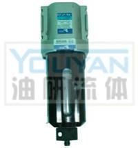 金器过滤减压阀 MAFR300-02A MAFR300-03A MAFR300-04A 油研过滤减压阀  MAFR300-02A MAFR300-03A MAFR300-04A