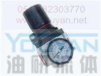 减压阀 AR4000-04 AR4000-06 油研减压阀 YOUYAN减压阀 AR4000-04 AR4000-06