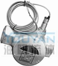 油流發訊器 YXQ-10 YXQ-15 YXQ-20 YXQ-25 油研油流發訊器 YOUYAN油流發訊器  YXQ-10 YXQ-15 YXQ-20 YXQ-25