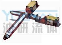 壓力指示器 YKQ-105 YKQ-205 YKQ-320 YKQ-405 油研壓力指示器 YOUYAN壓力指示器 YKQ-105 YKQ-205 YKQ-320 YKQ-405