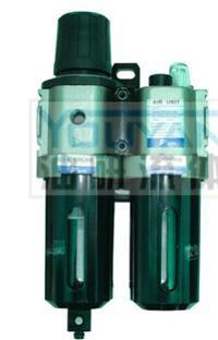 金器型二聯件 MACP300-8A MACP300-10A MACP300-15A 油研二聯件 MACP300-8A MACP300-10A MACP300-15A
