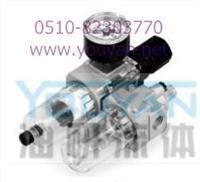 二聯件 自動排水型 AC20A-01C AC20A-02C AC30A-02D AC30A-03D 油研二聯件 YOUYAN二聯件 AC20A-01C AC20A-02C AC30A-02D AC30A-03D
