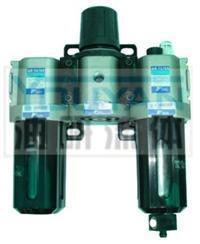 金器型三聯件 MACT300-8A MACT300-10A MACT300-15A YOUYAN 油研三聯件  MACT300-8A MACT300-10A MACT300-15A