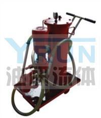 滤油车 LUC-16 LUC-40 LUC-63 油研滤油车 YOUYAN滤油车 LUC-16 LUC-40 LUC-63