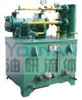 高(低)压稀油站 GXYZ-B20/100 GXYZ-B20/125 GXYZ-B20/160 油研高(低)压稀油站 YOUYAN高(低)压稀油站  GXYZ-B20/100 GXYZ-B20/125 GXYZ-B20/160