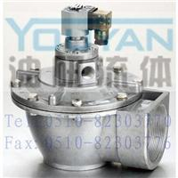 MCF-76,脉冲阀,生产厂家,价格