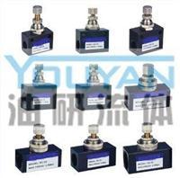 ASC-06,ASC-06,RE-01,RE-03,流量控制閥 ASC-06,ASC-06,RE-01,RE-03,
