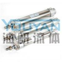 CJPB15-10,CJPB15-15,CJPB15-20,CJPB15-30,针型单动气缸 CJPB15-10,CJPB15-15,CJPB15-20,CJPB15-30,