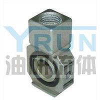 Y110,Y-110,Y210,Y-210,Y310,Y-310,Y410,Y-410,Y510,Y-510,Y610,Y-610,YT型隔板 Y110,Y-110,Y210,Y-210,Y310,Y-310,Y410,Y-410,Y510,Y