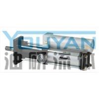 MPT160-100-20-30T,MPT160-100-20-40T,MPT160-150-5-1T,MPT160-150-5-3T,气液增压缸 MPT160-100-20-30T,MPT160-100-20-40T,MPT160-150-5-1