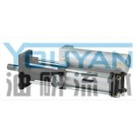 MPT160-200-20-30T,MPT160-200-20-40T,气液增压缸 MPT160-200-20-30T,MPT160-200-20-40T,