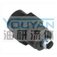 RBQC3009,RBQ3213,RBQC3213,油壓緩沖器 RBQC3009,RBQ3213,RBQC3213,