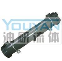 LD-303,LD-304,LD-305,LD-307,LD-308,LD-309,LD-311,LD-410,LD-411,LD-413,油冷卻器 LD-303,LD-304,LD-305,LD-307,LD-308,LD-309,LD-311,L
