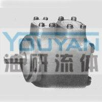 YM-A28B-JL,YM-A32B-JL,YM-B67B-JF,YM-B102B-JF,葉片馬達 YM-A28B-JL,YM-A32B-JL,YM-B67B-JF,YM-B102B-JF,