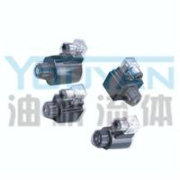 MFJ11-28YC,MFJ11-50YC,交流濕式閥用電磁鐵 MFJ11-28YC,MFJ11-50YC