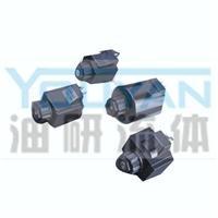 MFZ12A-40YC,MFZ12A-95YC,直流濕式閥用電磁鐵 MFZ12A-40YC,MFZ12A-95YC