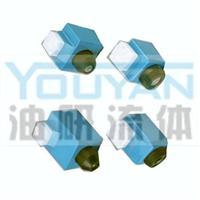 MFZ8-37YC,MFZ8-90YC,MFZ12-37YC,MFZ12-90YC,直流濕式閥用電磁鐵 MFZ8-37YC,MFZ8-90YC,MFZ12-37YC,MFZ12-90YC