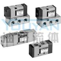 VFA5244-00F,VFA5244-03,VFA5244-03F,VFA5244-03N,氣控閥, VFA5244-00F,VFA5244-03,VFA5244-03F,VFA5244-03N,