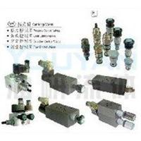 CCL-082-X0.2N,CCL-082-X1.0N,磐龍插式止回閥 CCL-082-X0.2N,CCL-082-X1.0N