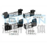 VF3430-4G-01,VF3430-4GB-02,VF3430-5DB-02,電磁閥 VF3430-4G-01,VF3430-4GB-02,VF3430-5DB-02,