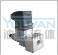 HED50K10/50,HED50K10/100,HED50K10/350,ED5型柱塞压力继电器  HED50K10/50,HED50K10/100,HED50K10/350,