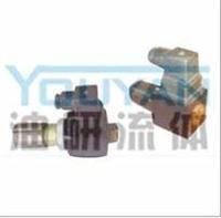JPS-35K-10,JPS-70K-10,JPS-150K-10,JPS-275K-10,JPS-420K-10,压力继电器 JPS-35K-10,JPS-70K-10,JPS-150K-10,JPS-275K-10,JPS-