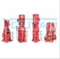 XBD4.6/200-350(400),XBD4.8/200-350(400),XBD5.0/200-350(400)立式消防泵 XBD4.6/200-350(400),XBD4.8/200-350(400),XBD5.0/200