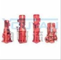 XBD2.8/300-400(450),XBD3.0/300-400(450),XBD3.2/300-400(450) 立式消防泵 XBD2.8/300-400(450),XBD3.0/300-400(450),XBD3.2/300