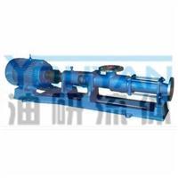G40-1,G40-2,G50-1,G50-2,G60-1,G型单螺杆泵 G40-1,G40-2,G50-1,G50-2,G60-1