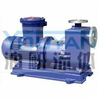 ZCQ20-14-110,ZCQ25-20-115,ZCQ32-25-115,ZCQ不锈钢磁力驱动泵 ZCQ20-14-110,ZCQ25-20-115,ZCQ32-25-115