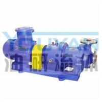CQB80-50-200G,CQB80-50-250G ,CQB100-80-125G,CQB-G耐高温磁力驱动泵 CQB80-50-200G,CQB80-50-250G ,CQB100-80-125G