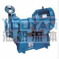 150FB-35,150FB-35A,150FB-56,150FB-56A,100FB-37,FB型不锈钢耐腐蚀泵 150FB-35,150FB-35A,150FB-56,150FB-56A,100FB-37