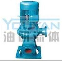 400LW1700-30-200,300LW800-20-75,250LW600-12-37,直立式排污泵 400LW1700-30-200,300LW800-20-75,250LW600-12-37