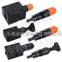 R900951081 LFA50KWA-7X//12 R900951185 LFA16DBU2B2-7X/420A315    插装阀