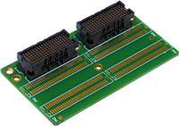 ASP-105885-01 samtec VITA42(XMC)標準連接器 ASP-105885-01
