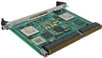 1410187-3 TE VITA46(VPX)標準連接器 1410187-3