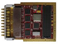 ASP-134488-01,MC-HPC-10 samtec VITA57(FMC)標準連接器  ASP-134488-01,MC-HPC-10
